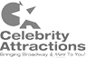 Celebrity Attractions
