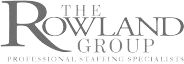 The Rowland Group